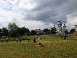 Кубок молоді з міні-футболу