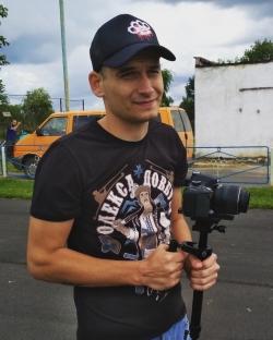 """""""Козацький Герць - 2018"""" м.Долина"""